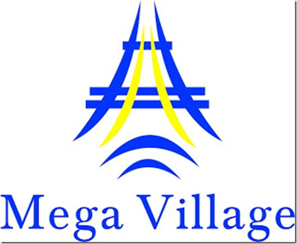 Mega_Village