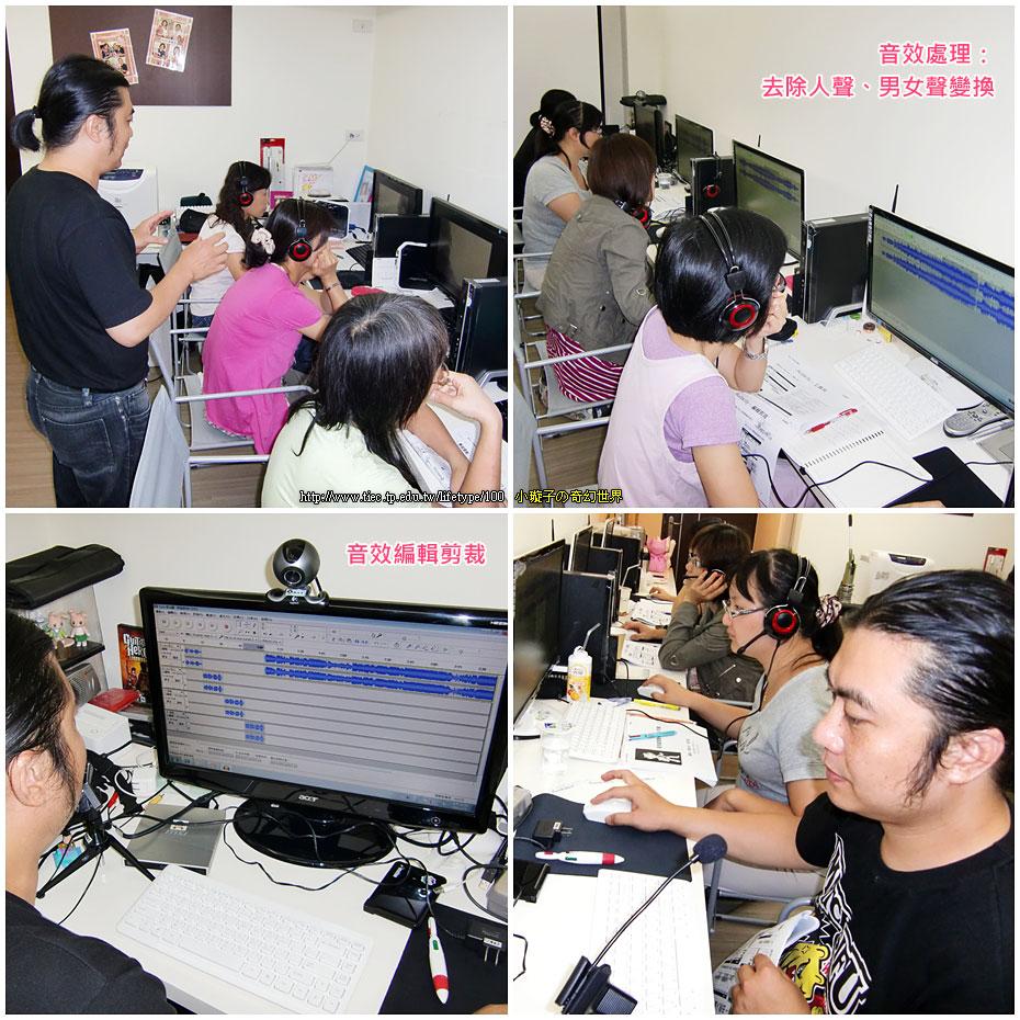 201107karaok02.jpg