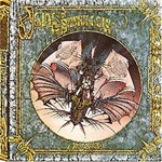 220px-Jon_anderson_olias_of_sunhillow_album_cover