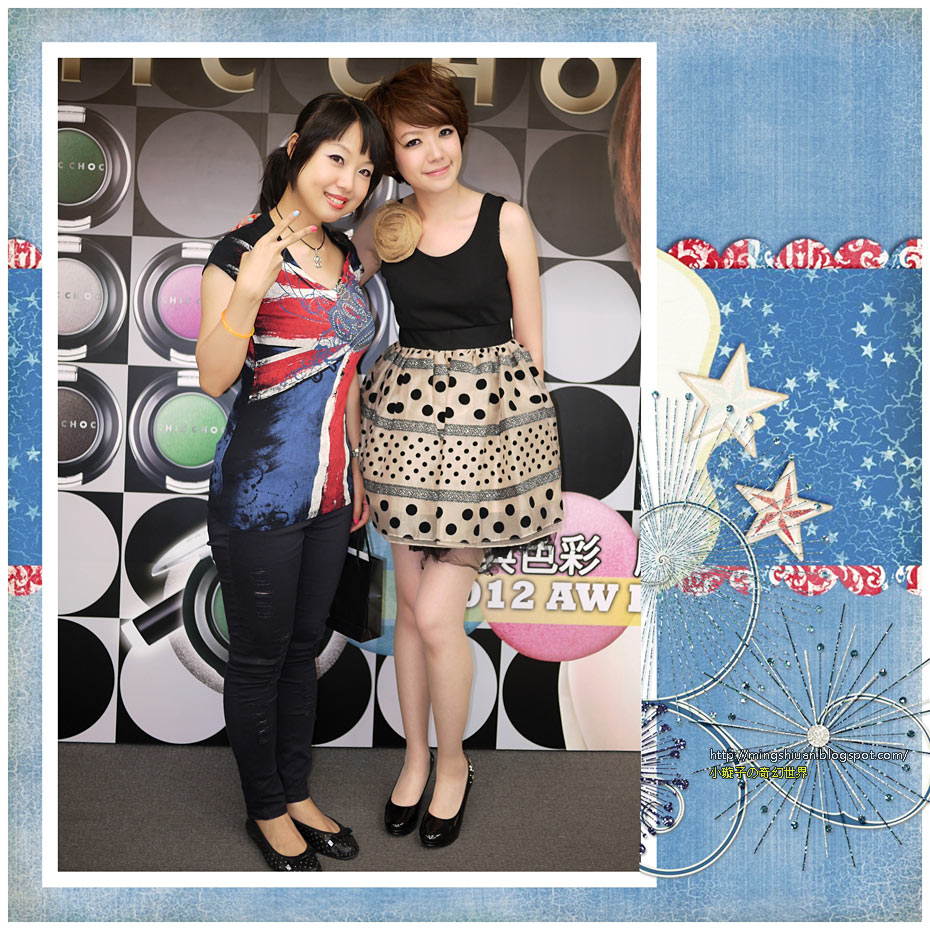 20120714_08.jpg