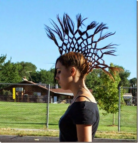 weird-hairstyles-crazy-031