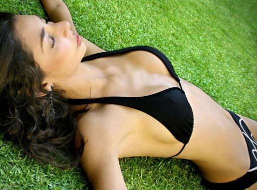 Chicas_guapas_sexis_fotos (44)