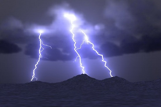 The Beauty of Lightning Photography_55724
