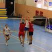 12 - Региональный турнир по волейболу Золотая осень. Углич 26 октября 2013.jpg