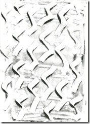patterned papers0018