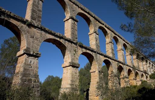 Pont Diable Lagui.jpg