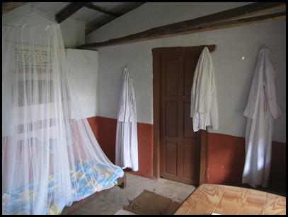 Hermitage Main Room