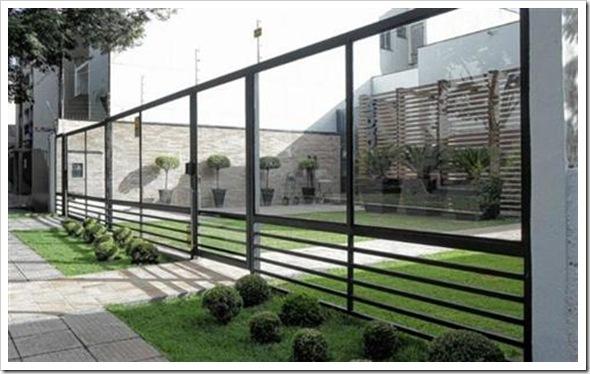 muro de vidro3