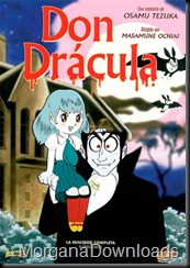 don_dracula-download