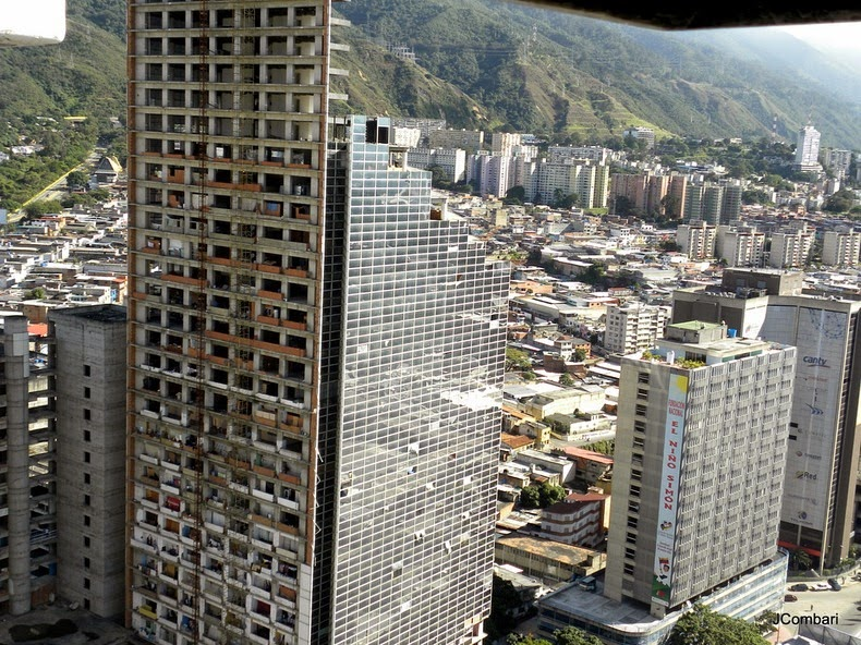 tower-of-david-caracas-23