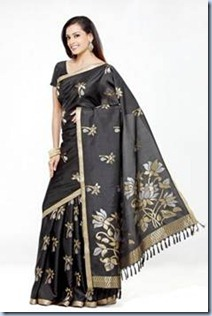 silk sarees at low cost