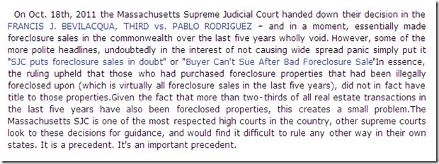 Mass_Foreclosures