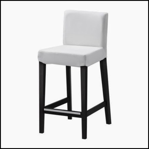 henriksdal-bar-stool-with-backrest__0095399_PE234002_S4