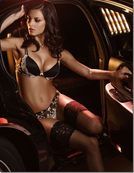 cars-women-love-40