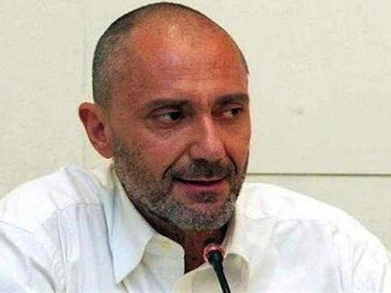 Γρ.Βαλλιανάτος: Μερικά «μαθήματα» για τον κ. Βαρουφάκη