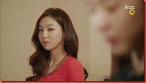 Miss.Korea.E12.mp4_003028861