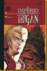 Trigan 5