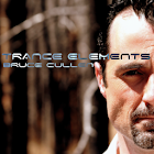 TranceElements icon
