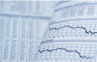 Mercado de capitais: risco x informação