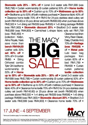 The-Big-Macy-Sale-2011-EverydayOnSales-Warehouse-Sale-Promotion-Deal-Discount