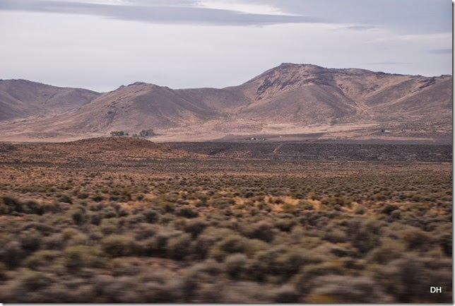 10-17-14 A Travel Milford to Border 395 (21)