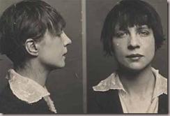 Jeanne B., opiomane 1912