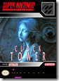 snes_clocktower_front