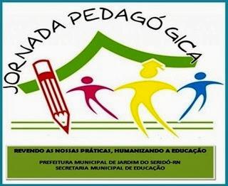 Jornada Pedagogica