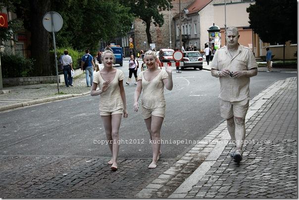 Święto ceramiki Bolesławiec (62)