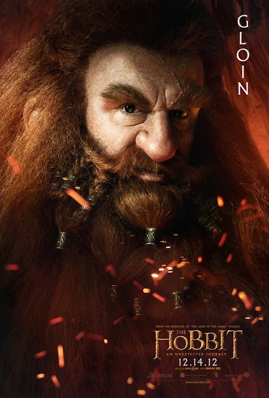 poster-gloin-hobbit-desbaratinando