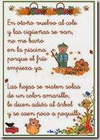 poesia otoño-2