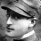toto 1918 cameo