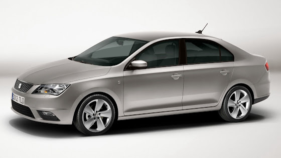 2013-Seat-Toledo-Sedan-Official-1.jpg?imgmax=560