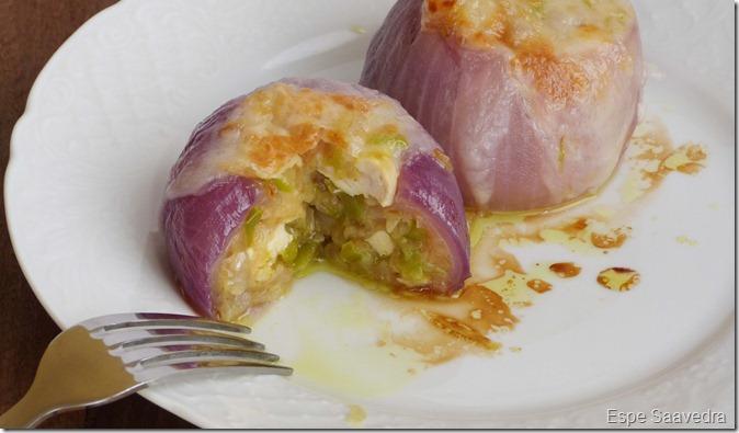 cebollas rellenas espe saavedra (1)