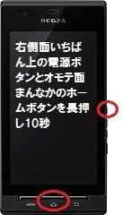 [color02%255B5%255D.jpg]
