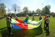 Zwart-Wit open dag 19-4-2014 079.JPG