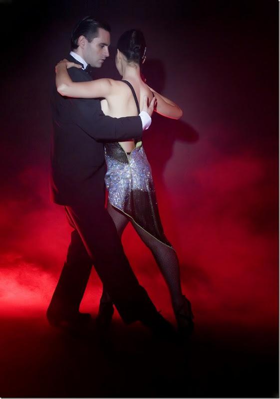 tango ba7