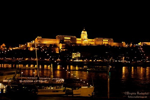 budapest_20111230_castle