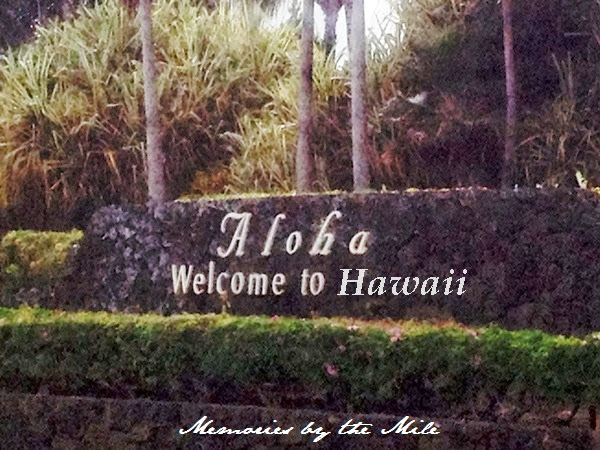 Welcome-to-Hawaii-Trivia