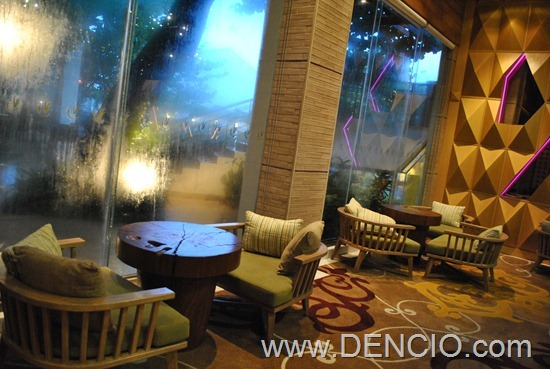 Cafe Ilang Ilang Buffet Manila Hotel 171