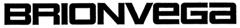 Brionvega logo