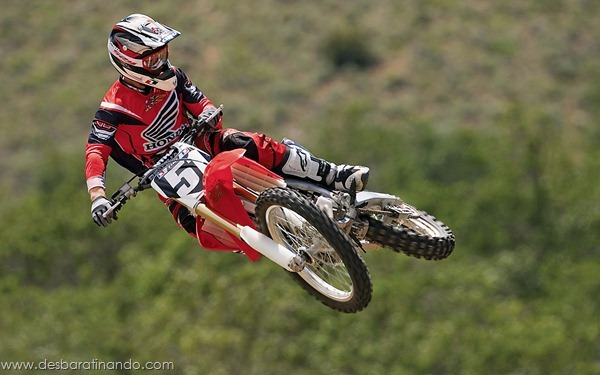 wallpapers-motocros-motos-desbaratinando (11)