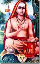 Adhi Sankarar-1