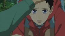 [HorribleSubs] Natsuyuki Rendezvous - 09 [720p].mkv_snapshot_19.39_[2012.08.30_15.37.29]