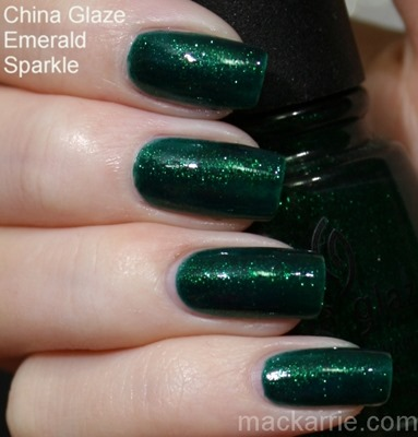 c_EmeraldSparkleChinaGlaze2