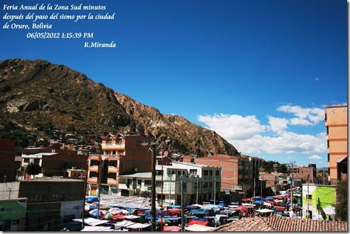 Sismo_en_la_ciudad_de_Oruro-6_de_Mayo_del_2012-Feria_Anual_de_la_Zona_Sud-Rubén_Miranda
