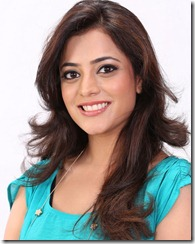 nisha_agarwal_latest_cute_photo