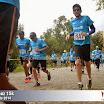 Allianz15k2014pto3-0964.jpg