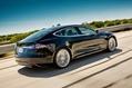 Tesla-Model-S-2013-2