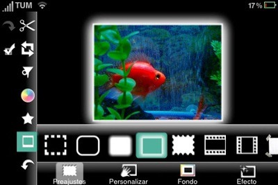 Download Image Editor buat iPhone